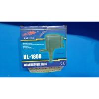 Pompa Air Aquarium Hai Long Power Head HL1800 (HL 1800)