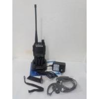 HT Baofeng UV 82 Handy talky