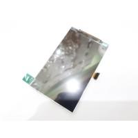 LCD Hape Outdoor Sonim A8 Landrover A8 Original 100% New