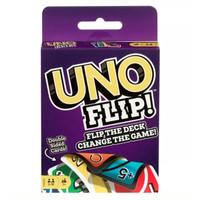 Permainan Kartu UNO FLIP
