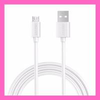 Kabel Micro USB 100cm 50cm Samsung Oppo Vivo LG Xiaomi Asus CHOETECH