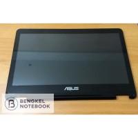 LCD Touch Screen ASUS VivoBook Flip TP301 TP301U TP301UA TP301UJ