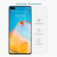 SS14517 - 0.26MM TEMPERED GLASS 9H HD HUAWEI P40