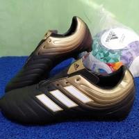 Sepatu Bola Adidas Copa Size jumbo 44 45 46