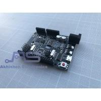 Arduino Uno R3 built in WiFi ATmega328P with ESP8266