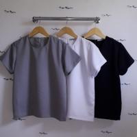 Inner berlengan by RN Rania/dalaman baju/ inner blazer