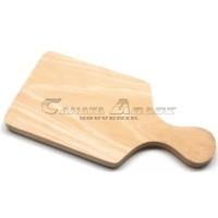 Telenan kayu mini, bisa di pakai dapur atau souvenir