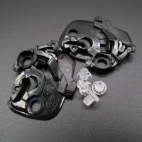 Arai VAS-Z Base Plate (2177) Helm Half Face