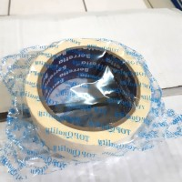 "LAKBAN KERTAS/MASKING TAPE 2""(48MM × 21M FULL) PANJANG TOP QUALITY"