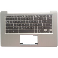 US Laptop Keyboard ASUS TX300 TX300CA English Backlit keyboard with s