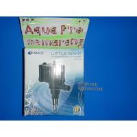 Pompa Air Aquarium Resun Power Head Little Giant LG1200 (LG 1200)