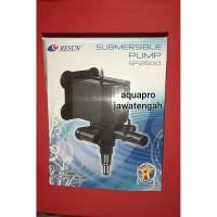 Pompa Air Aquarium Resun Power Head SP2500 (SP 2500)