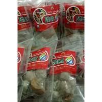 Bakwan Malang Senayan 99 - Frozen Food
