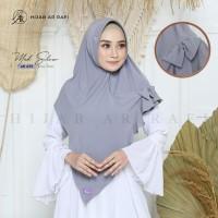 Hijab Instan Arrafi AR 435 Jilbab Terbaru