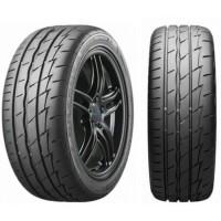 Bridgestone Potenza Adrenalin RE003 size 235/50 R18 Ban Mobil Audi Q3
