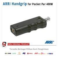 ARRI Handgrip for Pocket Par 400W ARRI L2.73408.0
