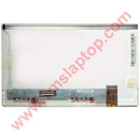 LCD LED 10.1 Asus Eee PC 1015BX 1015P 1015PDG 1015PED 1015PX