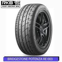 BRIDGESTONE POTENZA RE003 235/50 R18 Ban Mobil Toyota Alphard SC