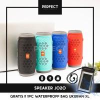 SPEAKER BLUETOOTH JBL J020
