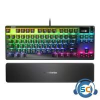SteelSeries Apex 7 TKL Keyboard Gaming