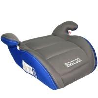 sparco car seat booster kursi bayi anak bantal matras mobil alat bantu