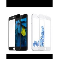 Tempred Glass, tempered glass iphone 7 plus / 8 plus 5D/9D full cover