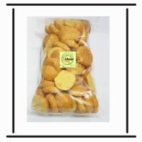 Biskuit Bagelan