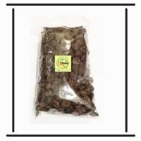 Koko Crunch - Sereal cokelat gepeng - cereal coklat pipih snack kiloan