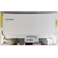 Screen LCD LED Laptop Toshiba C600 C640 L600 L640 L645 L740 L745