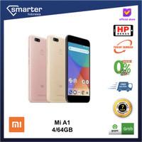 Xiaomi Mi A1 64GB Preloved smartphone