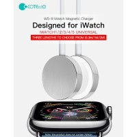 Apple Watch Charger COTEetCI Original Charger Wireless Apple Watch