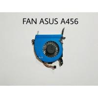 ORIGINAL FAN ASUS A456 (40-02A21)
