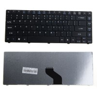 Keyboard Acer Aspire 4736 4738 4739 4741 4752 4349 4253 3810t 4810t