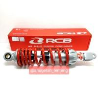 Shock Breaker / Shock Absorber RCB A2 Series 305 MM Mio j Mio Z Xeon