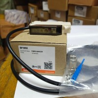 Sensor fiber optic Autonic BF3RX