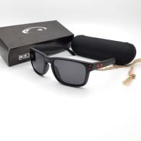 Sungglases Kaca mata OX A-272 / Kacamata Pria / Kacamata Sport