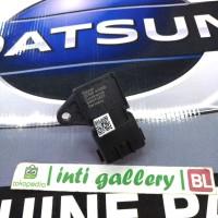 MAP Sensor Air Flow Nissan March Datsun Go OEM Quality