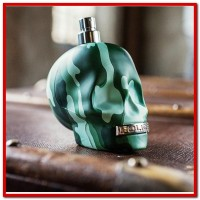 Parfum POLICE TO BE CAMOFLAGE (ARMY) FOR MAN