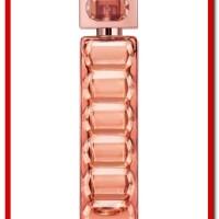 Parfum Hugo boss Orange Eau De Parfum - 75ml For Women