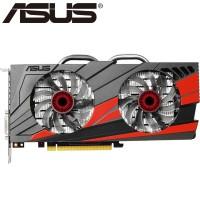 (termurah) ASUS Video Card GTX 960 2GB 128Bit GDDR5 Graphics Cards