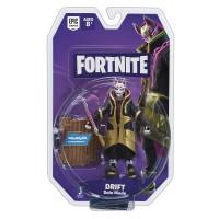 Fortnite Figure Drift Solo Mode