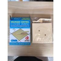 Tutup Bak Kontrol / Drainage Control Allinco: 20x20, 30x30, dan 40x40