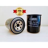 Filter Solar 23414-LAA10 Hino Dutro, Ranger non CR