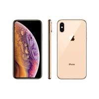 Apple iPhone XS 64GB Second Mulus Ex International fullset