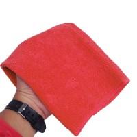 Lap Microfiber Cleanmaid 40x40 Micro Fiber Murah