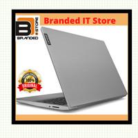 Lenovo IdeaPad Slim 3 14ARE05 7SID Ryzen 5-4500U 8GB 512SSD