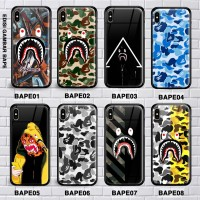 custom hard case bape iphone 11,11 pro,11 pro max,x,xr,xs,xs max