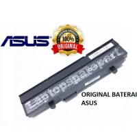 Baterai Asus Eee PC 1215 1215B 1215P 1215PE 1215PX Hitam - Original