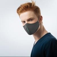 Protective Mask Set by XD Design / Face Mask / Masker non medis