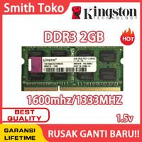 Ram laptop Kingston DDR3L 4GB DDR3 4GB DDR3 8GB DDR3L 8GB DDR3 2GB RAM